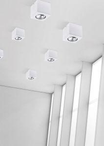 Lampy oświetlenie - NEX I 32624 Sigma